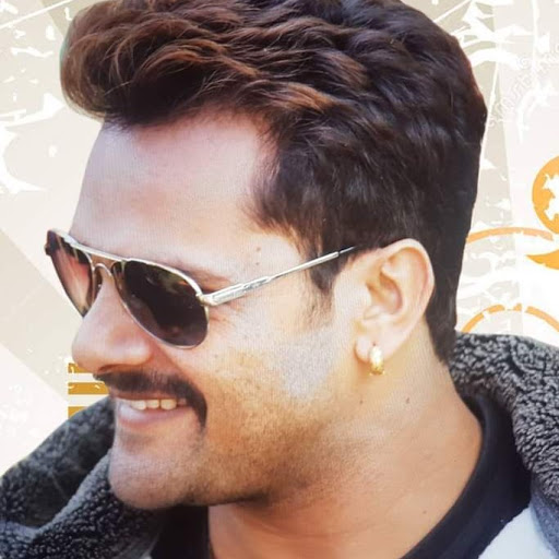 user Manish yadav apkdeer profile image