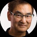 Mike Nakamura