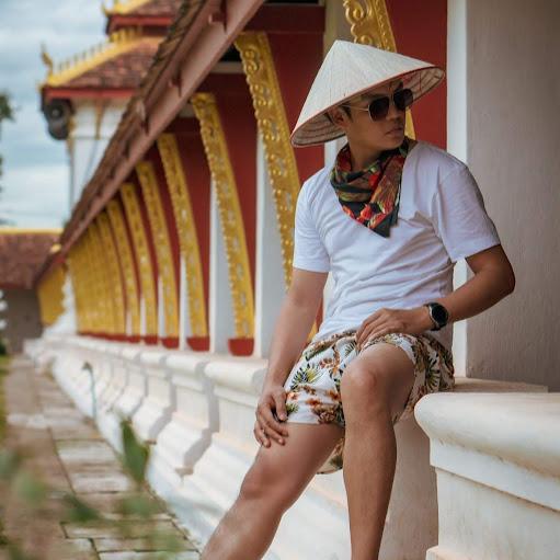 user Jan Kairel Guillermo apkdeer profile image