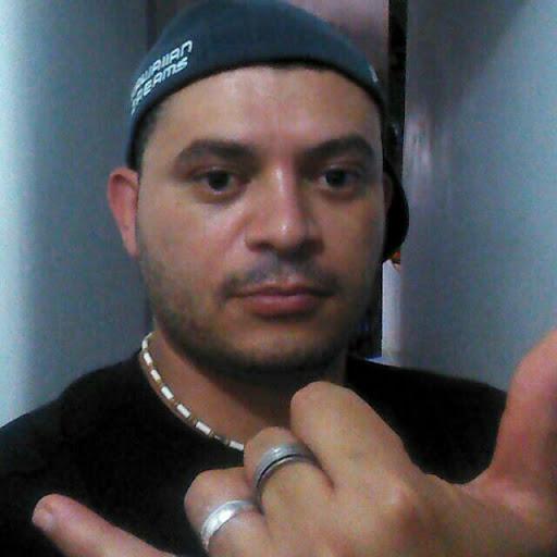 Wilker Augusto Martins