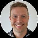 Mikkel Harken Salling