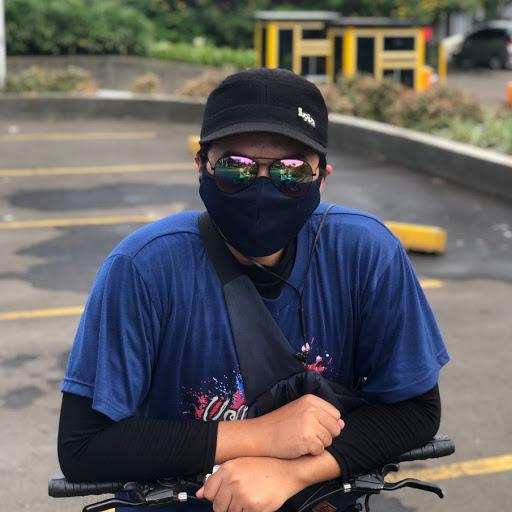 ilhamrenaldiyansyah member of BuildWith Angga