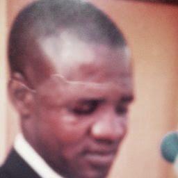 user Hon Pius Ameh apkdeer profile image