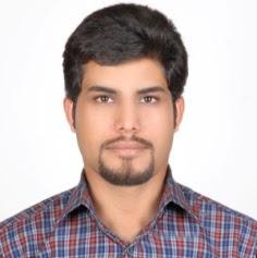 Hamed Dehghani