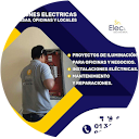 SMART ELECTRIC PERÚ