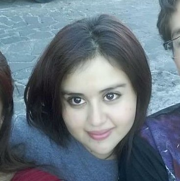 Andrea Chiquito