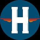 Hermes Plumbing & Heating Service