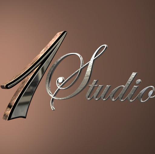 One Studio