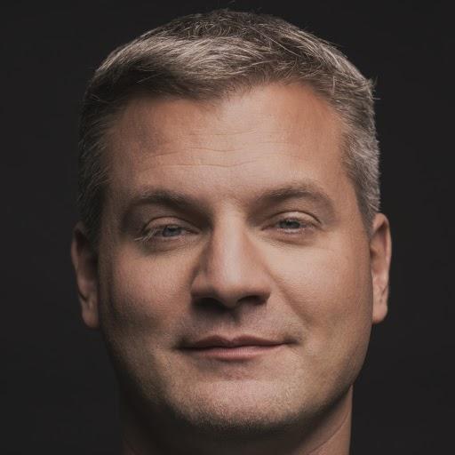 Andreas Zitzelsberger