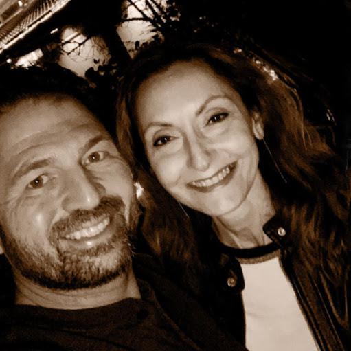 Michael & Michele Wilson