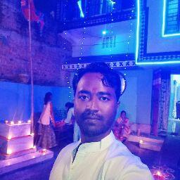 Sudhakar Lohra picture