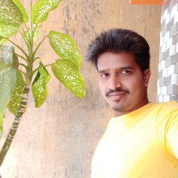 user Prince Chandu apkdeer profile image