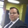 José Quinto Montiel