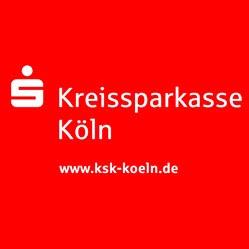 Kreissparkasse Köln  Google+ hayran sayfası Profil Fotoğrafı