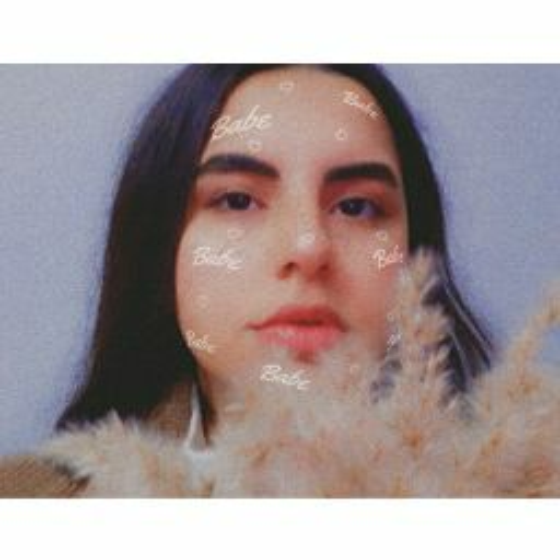 Bilge Nur İnan's avatar