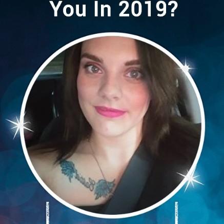user Mutant Queen apkdeer profile image