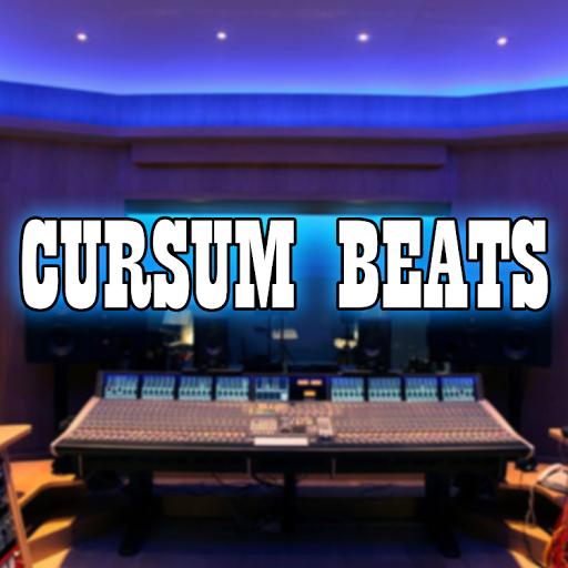 Cursum