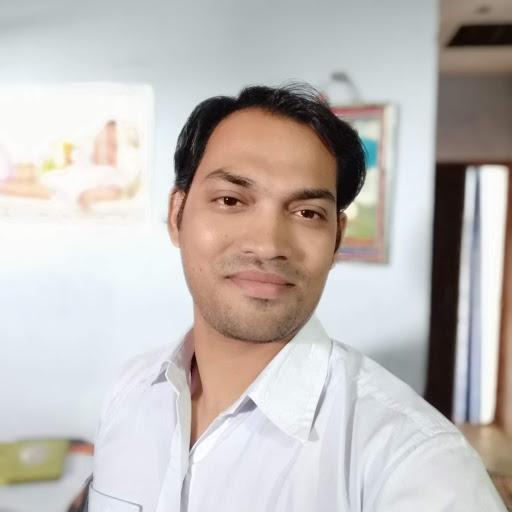 user sandeep patel apkdeer profile image