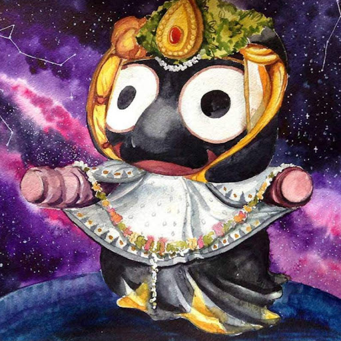 Hindu Calendar - Apps on Google Play