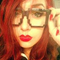 Jess Garcia (hatethejess)