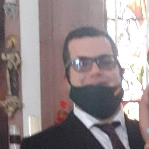 Néstor Casola Jiménez