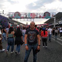user Erick G. apkdeer profile image