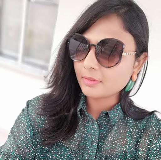 user Reema Rao apkdeer profile image