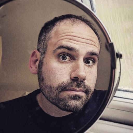 user Leyton Jay apkdeer profile image