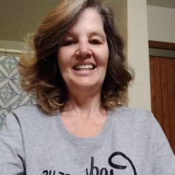 user Jamie Ojan apkdeer profile image