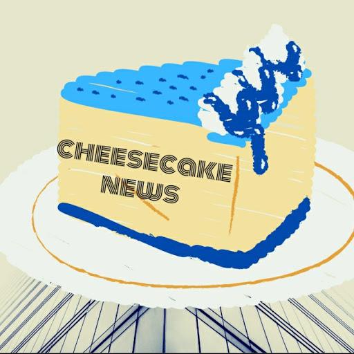 user cheesecake news apkdeer profile image