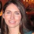 Meghan Keaney Anderson's profile image