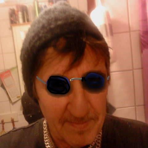 Lars Sundquist
