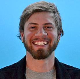 Derek Veenhof's avatar