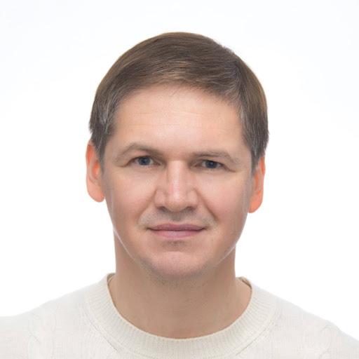 Варлаков Михаил picture