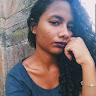 Ludmilla Maia