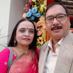 Dragontico