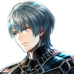 user Akira Anshin apkdeer profile image
