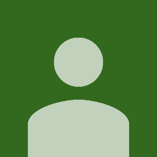 Alfons's avatar
