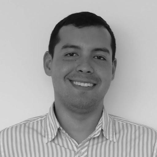 Ricardo Trejos picture