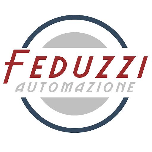 Andrea Feduzzi