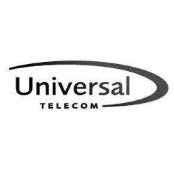 Universal Telecom Sverige  Google+ hayran sayfası Profil Fotoğrafı