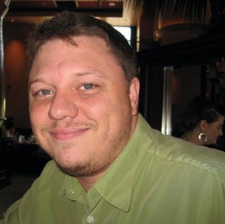 Bob Bonsall's avatar