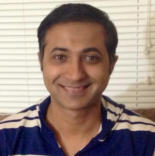 user waqas Alam apkdeer profile image