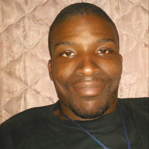 user Spencer Mckenith-Williams apkdeer profile image