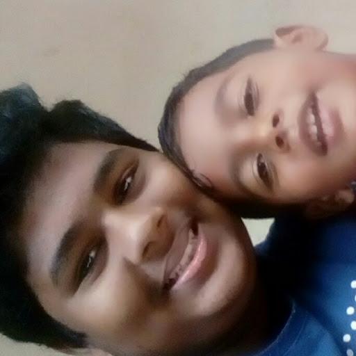 user Afiyan Sajeev apkdeer profile image