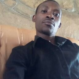 user Samwel Mwawaka apkdeer profile image