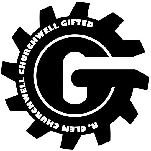 Churchwell Gifted Video Channel (1 Part)