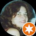 yuliana figuerola