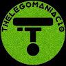 TLM10's Gaming avatar