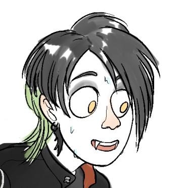 user Chase Fiddler-Meredith apkdeer profile image